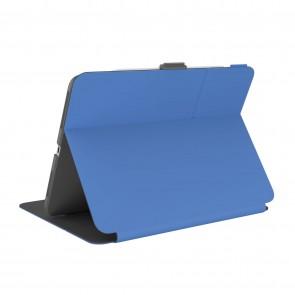Speck iPad Pro 11 (2021-2018)/iPad Air 10.9 (2020) BALANCE FOLIO (W/MICROBAN) - VINTAGE BLUE/MOODY
