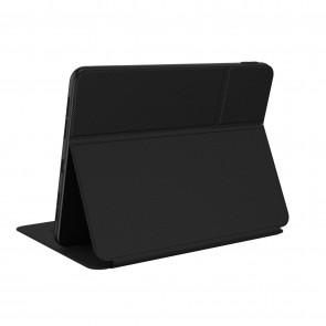 Speck iPad Pro 11 (2021-2018)/iPad Air 10.9 (2020) PRESIDIO PRO FOLIO (W/MICROBAN) - BLACK/BLACK