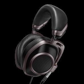 Cleer Audio NEXT Audiophile Headphone Titanium