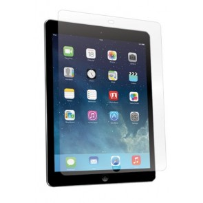 BodyGuardz UltraTough ScreenGuardz Apple iPad Air 2
