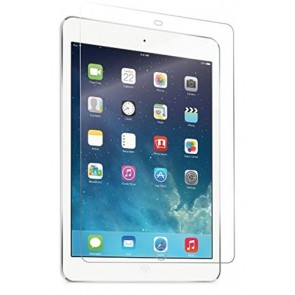 BodyGuardz HD Impact ScreenGuardz Apple iPad Air 2