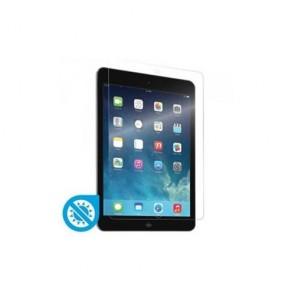 BodyGuardz HD Impact AG ScreenGuardz Apple iPad Air 2