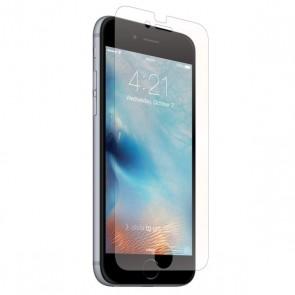 BodyGuardz UltraTough ScreenGuardz Apple iPhone 6/6s Plus