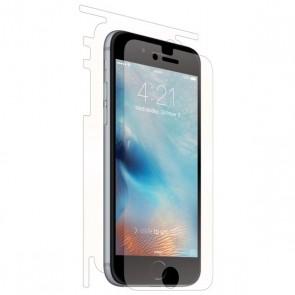 BodyGuardz UltraTough Clear Skins Clear Full Body iPhone 6/6s Plus