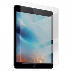 BodyGuardz AuraGlass iPad Air 2 / iPad Pro 9.7
