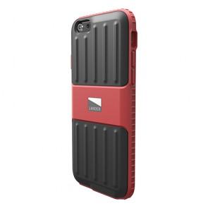 Lander Powell Apple iPhone 6/6s Plus Case Red