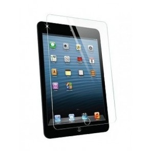 BodyGuardz Pure Clear ScreenGuardz Apple iPad mini 4