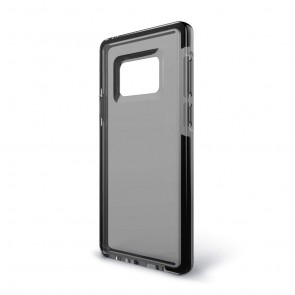 BodyGuardz Ace Pro for Samsung Galaxy Note 9 - Smoke/Black