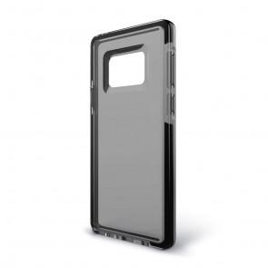 BodyGuardz Ace Pro for Samsung Galaxy Note 9 - Smoke/Black