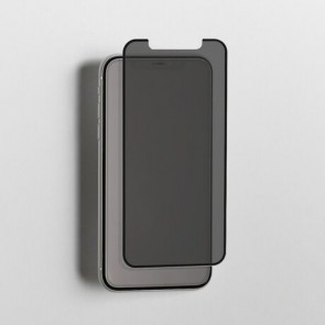 BodyGuardz iPhone 11 SpyGlass 2 Edge-2Way, iPhone XR