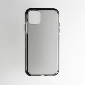 BodyGuardz Ace Pro 3 iPhone 11 Pro Smoke/Black