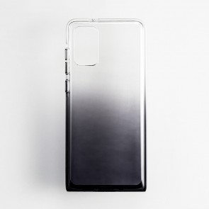 BodyGuardz Harmony  Samsung Galaxy S20 Shade