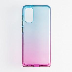 BodyGuardz Harmony  Samsung Galaxy S20, Unicorn