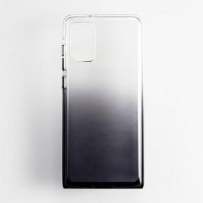BodyGuardz Harmony  Samsung Galaxy S20+, Shade