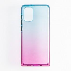BodyGuardz Harmony  Samsung Galaxy S20+, Unicorn