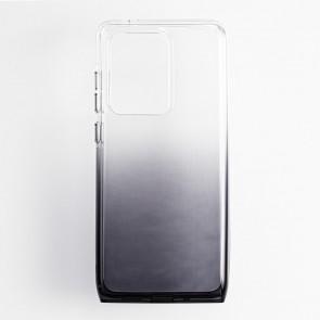 BodyGuardz Harmony  Samsung Galaxy S20 ULTRA, Shade