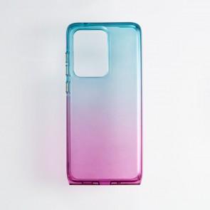 BodyGuardz Harmony  Samsung Galaxy S20 ULTRA, Unicorn