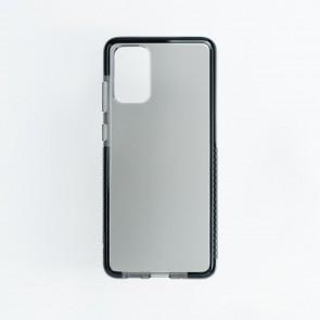 BodyGuardz Ace Pro 3  Samsung Galaxy S20 Smoke/ Black