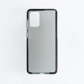 BodyGuardz Ace Pro 3  Samsung Galaxy S20+, Smoke/ Black