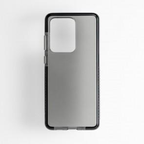 BodyGuardz Ace Pro 3  Samsung Galaxy S20 ULTRA, Smoke/ Black