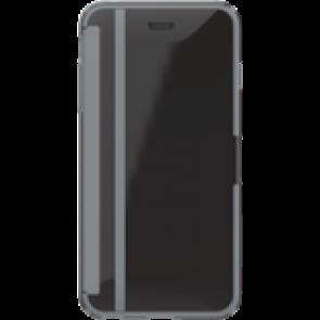 Speck iPhone 6 Plus/6s Plus CandyShell Wrap Black/Slate Grey