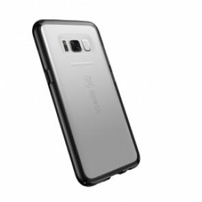 Speck Samsung Galaxy S8+ GemShell Clear/Black