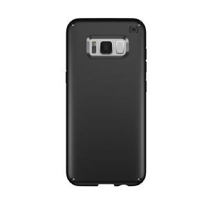 Speck Samsung Galaxy S8 Presidio - Black/Black