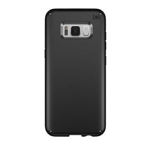 Speck Samsung Galaxy S8+ Presidio Black/Black