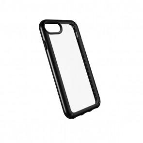 Speck iPhone 8/7/6/6S Presidio Show - Clear/Black
