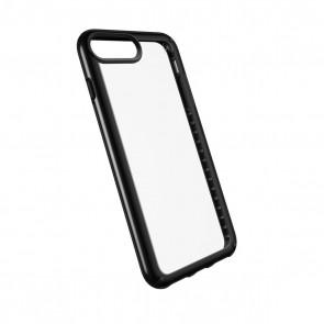Speck iPhone 8 Plus/7 Plus/6 Plus/6S Plus Presidio Show - Clear/Black