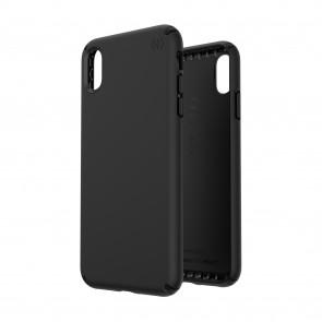 Speck iPhone Xs Max PRESIDIO PRO BLACK/BLACK