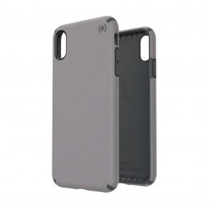 Speck iPhone Xs Max PRESIDIO PRO FILIGREE GREY/SLATE GREY