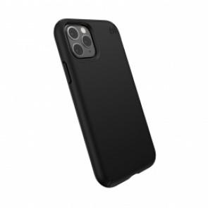 Speck iPhone 11 Pro Max PRESIDIO PRO (BLACK/BLACK)
