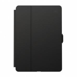 Speck iPad 10.2 8th Gen/7th Gen BALANCE FOLIO (BLACK/BLACK)