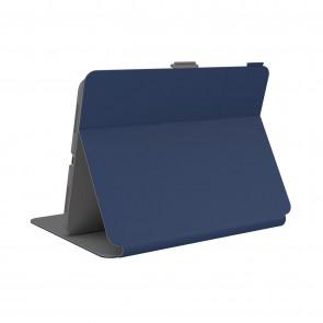 Speck iPad Air 10.9 (2020) BALANCE FOLIO - ARCADIA NAVY/MOODY GREY