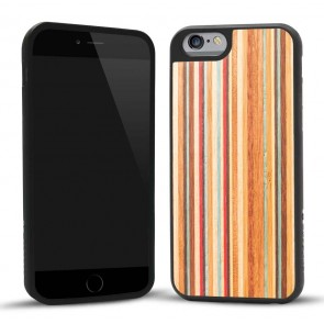 Recover iPhone 8/7 and 6/6s  Skateboard