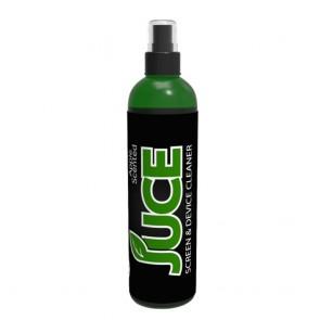 appleJuce Screen & Device Cleaner 8oz Bottle