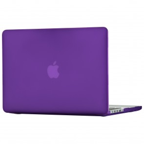 "Speck Macbook Pro Retina 13"" Smartshell - Wildberry Purple"