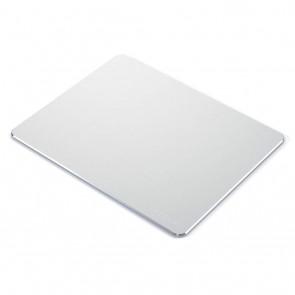 SATECHI Aluminum Mouse Pad Silver