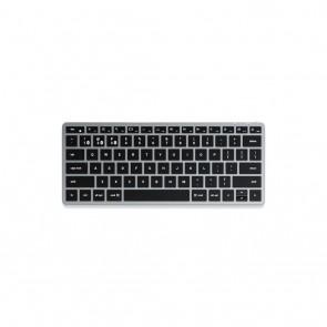 SATECHI Satechi Slim X1 Bluetooth Backlit Keyboard
