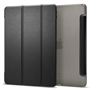 "Spigen iPad Air 3 10.5"" (2019) Smart Fold Black"