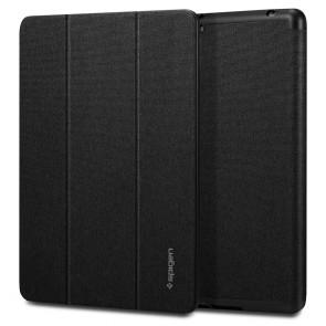 "Spigen iPad 7th/8th Gen (10.2"") Urban Fit Case Black"
