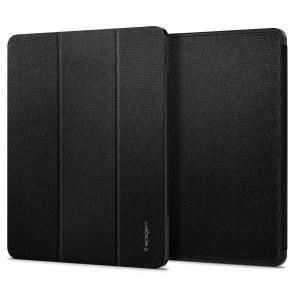 "Spigen iPad Pro 12.9"" (2021) Urban Fit Case Black"
