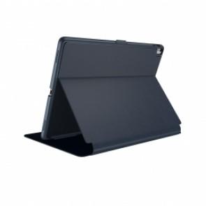 Speck iPad 9.7-Inch (2017)/6th Gen, 9.7-Inch iPad Pro, iPad Air 2 Balance Folio - Eclipse Blue/Carbon Black