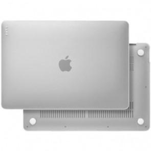 "Laut HUEX Hardshell for MacBook Pro 16"" - Frost"