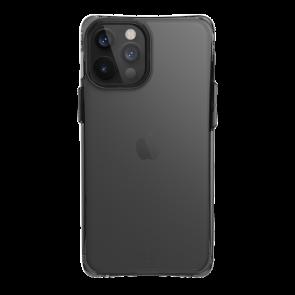 Urban Armor Gear - U Plyo Case For iPhone 12 Pro Max - Ash