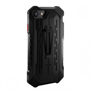 Element Case iPhone 7 Black Ops black
