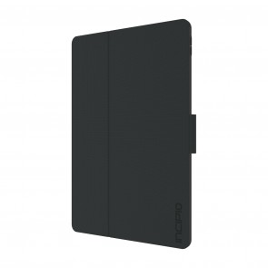Incipio Clarion for iPad Pro 10.5 -Black