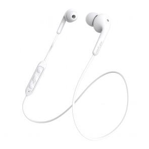 DeFunc BT Earbud PLUS Music  White