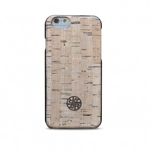 Reveal Rome Cork iPhone 6 Plus Shell